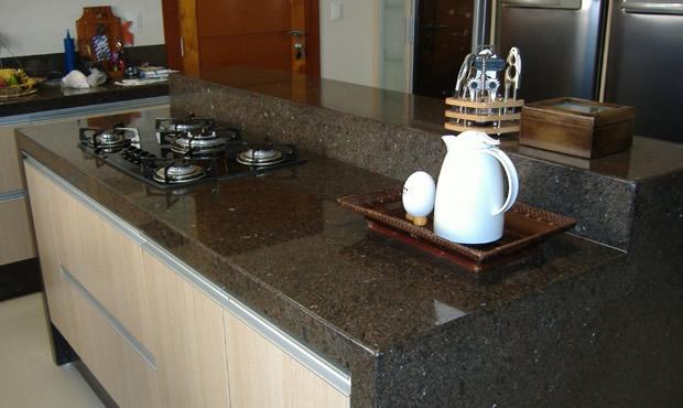 cafe imperial der dunkelbraune brasilianer cafe imperial. Black Bedroom Furniture Sets. Home Design Ideas