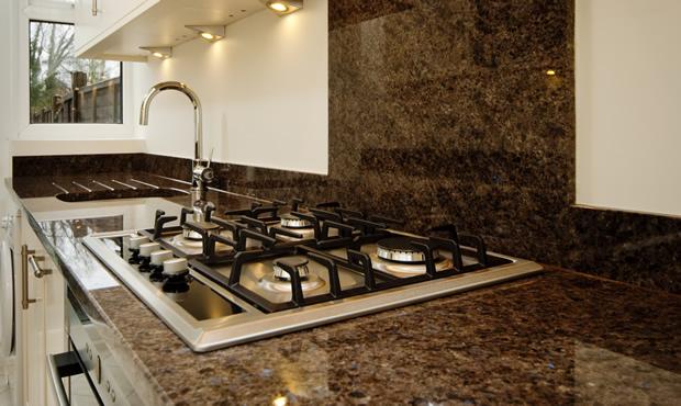 labrador antic grobk rniger violettbrauner anorthosit. Black Bedroom Furniture Sets. Home Design Ideas