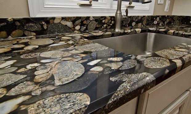 marinace gold granit einzigartig und besonders. Black Bedroom Furniture Sets. Home Design Ideas