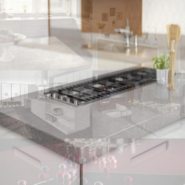 granit arbeitsplatten preise super granit arbeitsplatten. Black Bedroom Furniture Sets. Home Design Ideas